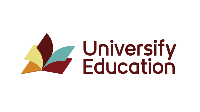 Universify-Education-Logo-PNG.png