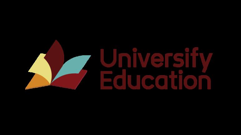 Universify-Education-Logo-PNG.png
